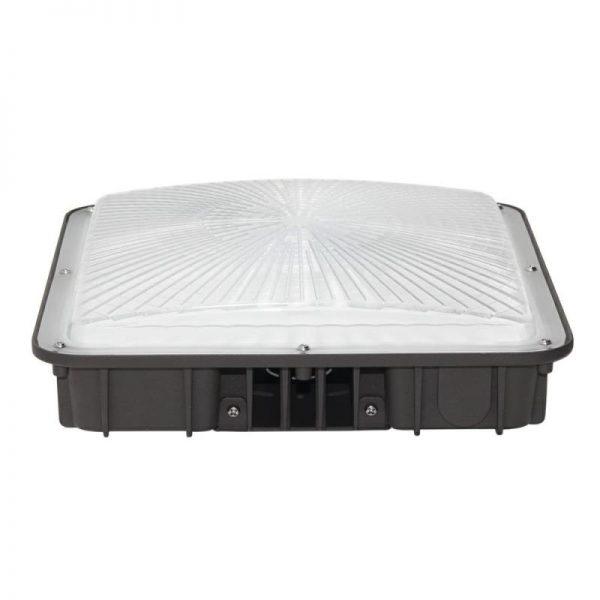 60W LED Garage Canopy Light
