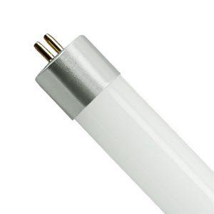 LED Tube Lights – Cyantek Led Lighting